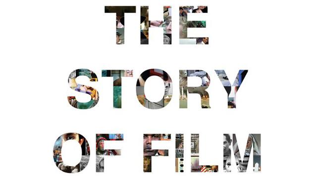 tv-guide.nu-filmenshistoria