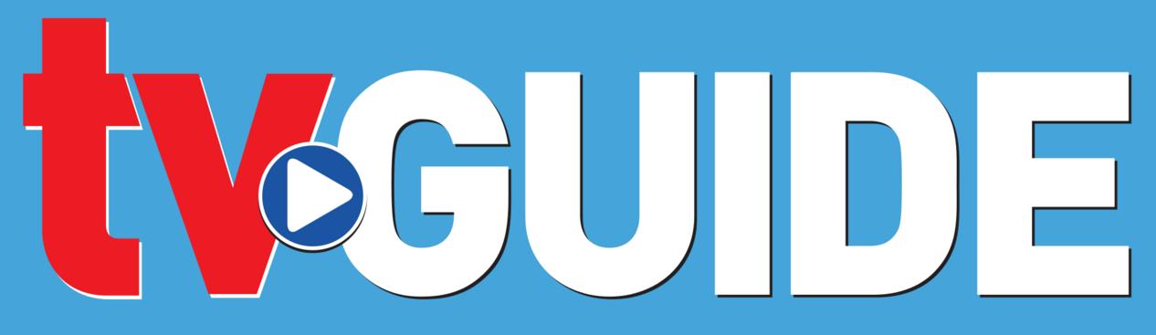 tv-guide.nu-logga