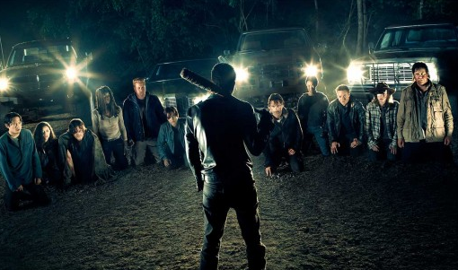 tvguide-walkingdead