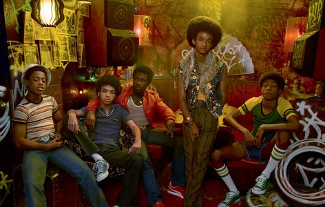thegetdown-tv-guide