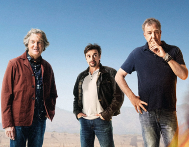 tv-guide-thegrandtour