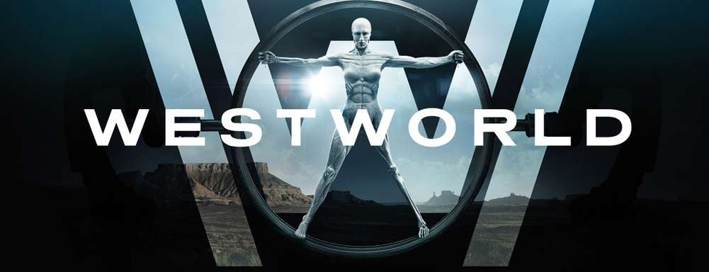 tv-guide-westworld