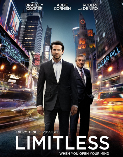 tv-guide-limitless